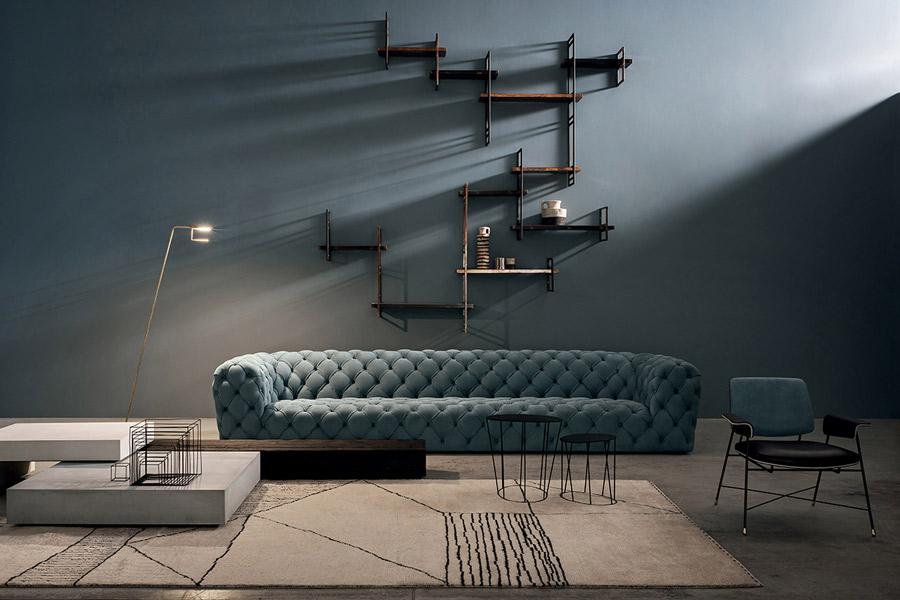 Immagine della categoria divani