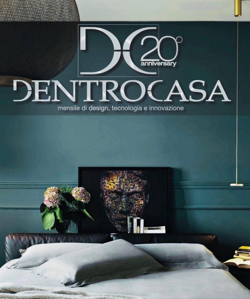 copertina-Dentro-casa-AD-Dal-Pozzo