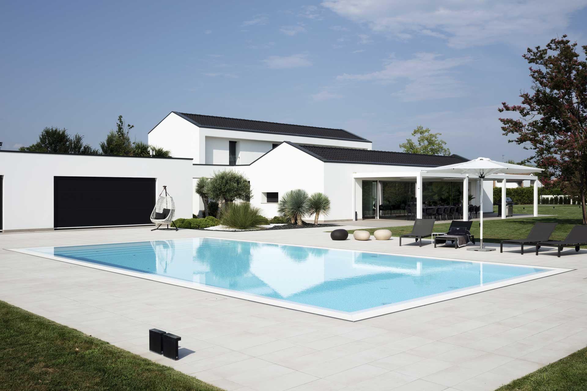 villa-minimal-progetto-ad-dal-pozzo